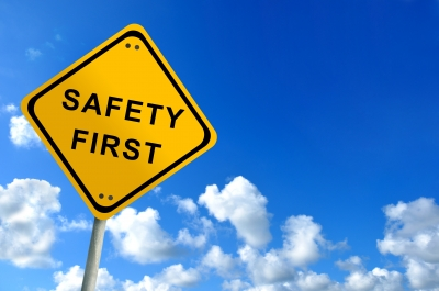 After school safety - tips and reminders
