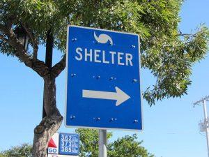hurricane-shelter-1