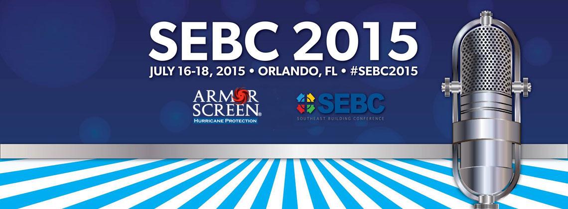 sebc2015-1