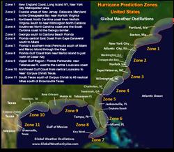 prediction-zones-graphic-2016-2017