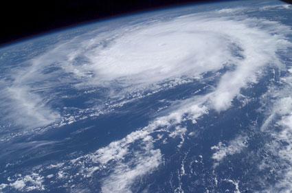 hurricane-experience