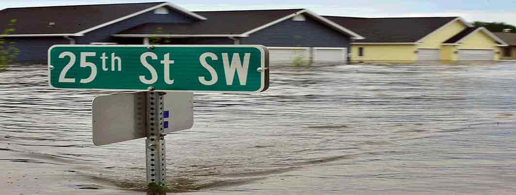 Flooding_StreetSign