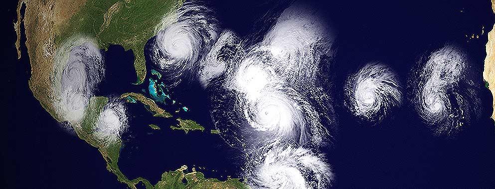 StormsAcrossAtlantic