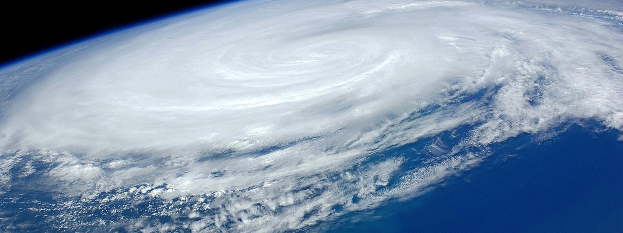 hurricane-interesting-facts