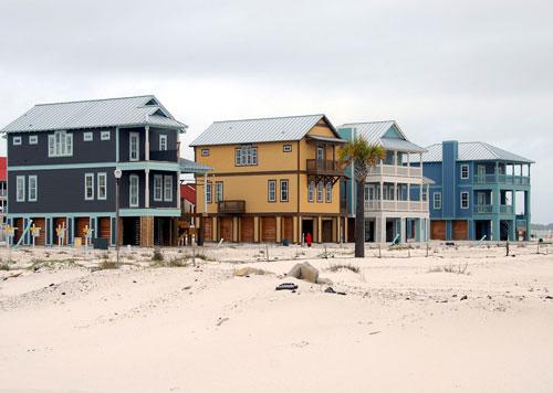 floridian-hurricane-beach-homes-1920